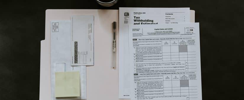 Dónde renovar la tarjeta del tacógrafo: Lista por provincias