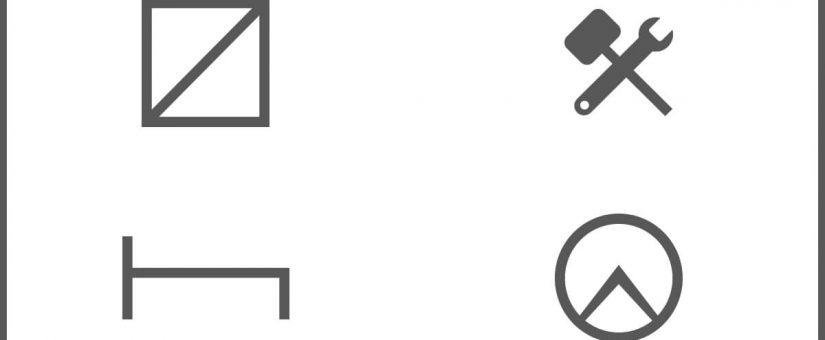 Símbolos del tacógrafo digital: guía completa
