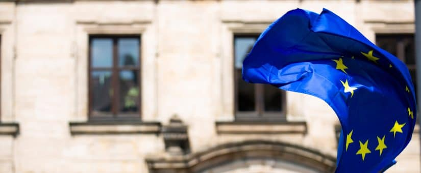 Paquete de movilidad Europeo: ¿qué novedades trae?