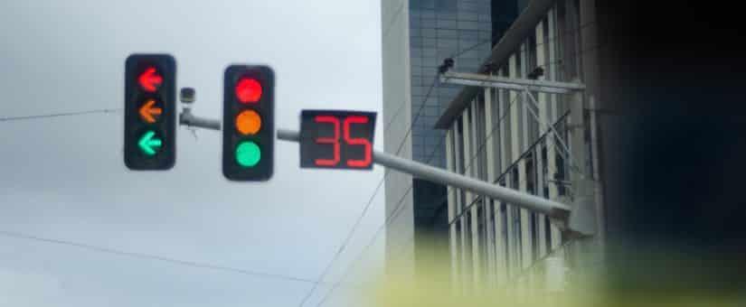 Sanciones por exceso de tiempo de conducción