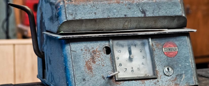 Horas extra en el sector transporte: reclamaciones