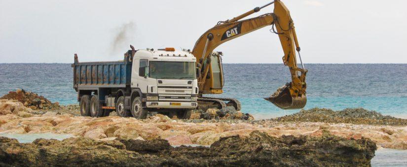 Tacógrafo en Canarias y Baleares: El Decreto Insular