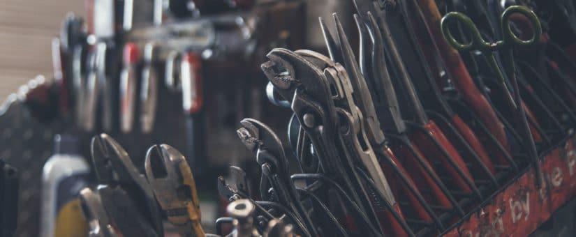 Modo Otros Trabajos del tacógrafo