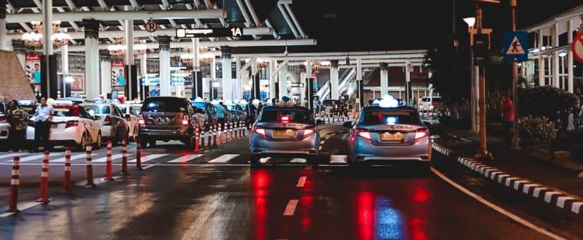 Aduanas con Reino Unido: trámites para el transporte